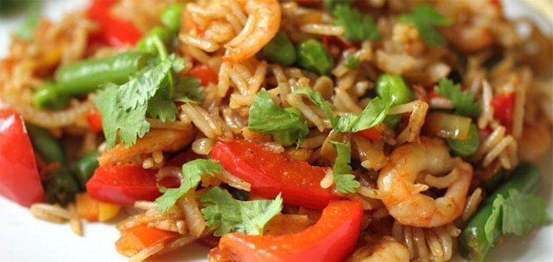 Блюда из фасоли зеленой рецепты 26